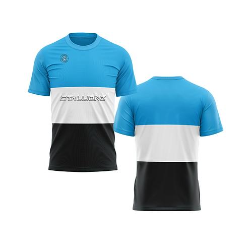 training shirt-5