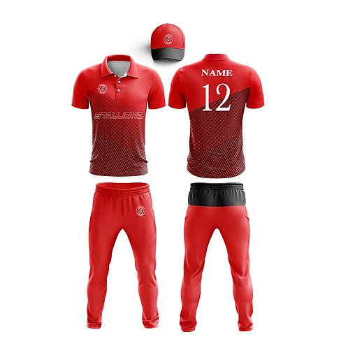 cricket kit-28