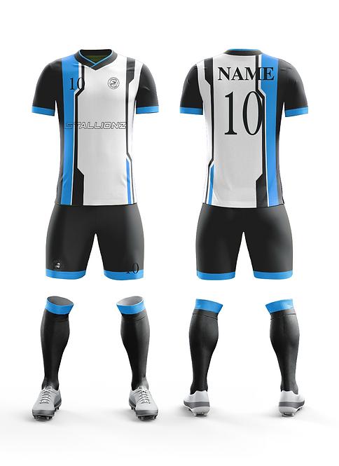 Soccer Kits-4