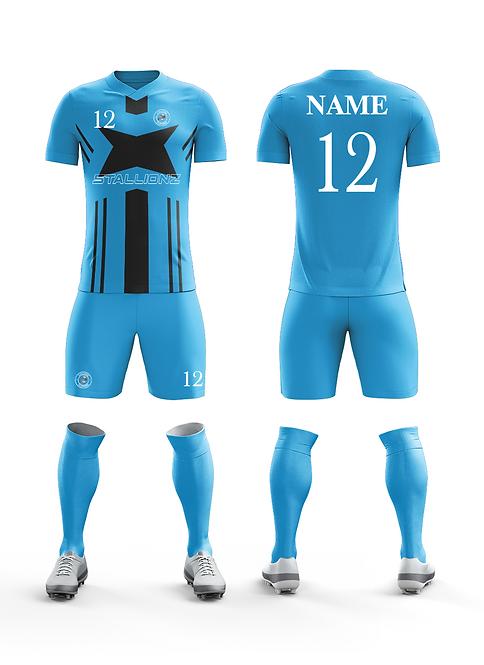 soccer Kits-18