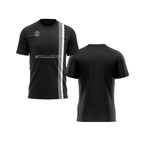 training shirt-1