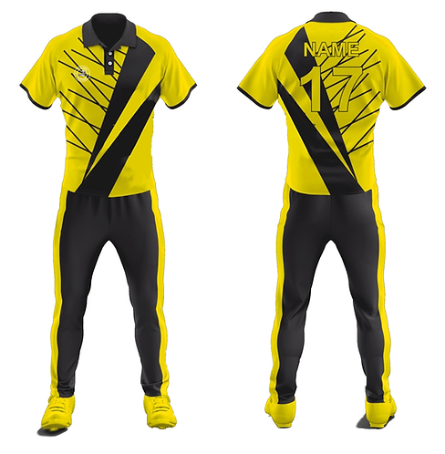 cricket kit-26