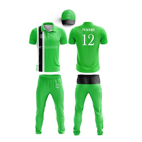 cricket kit-27