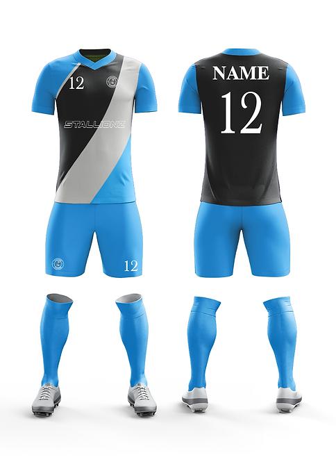 soccer Kits-33