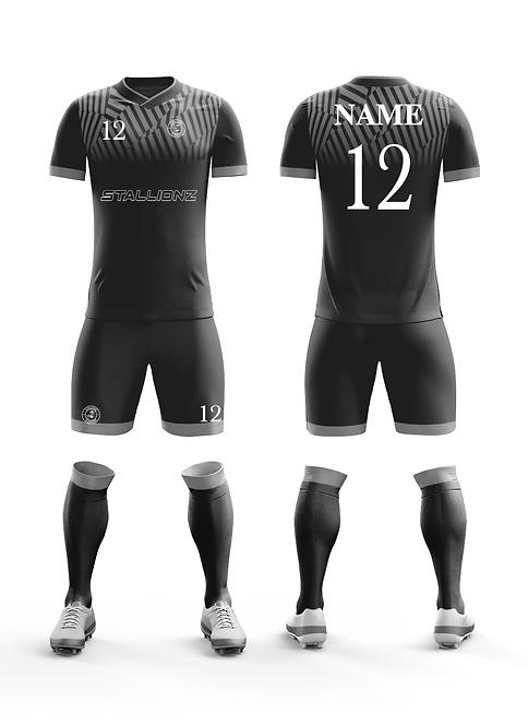 Soccer Kits-8