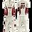 Thumbnail: Cricket-white-2