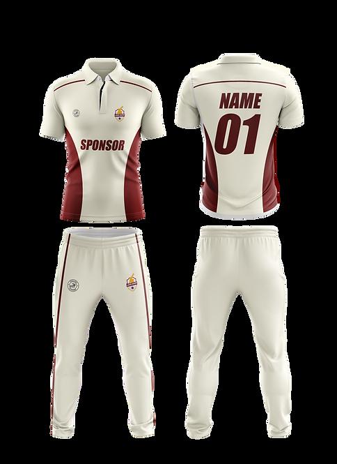 Cricket-white-2