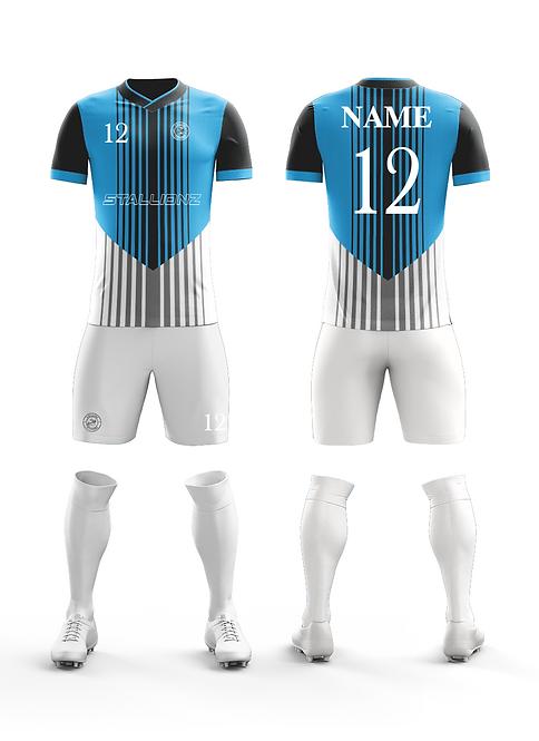 soccer Kits-17