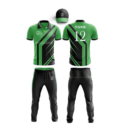 cricket kit-14