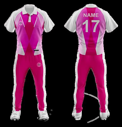 Cricket KIT- CC1010