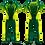 Thumbnail: Cricket KIT- CC1017