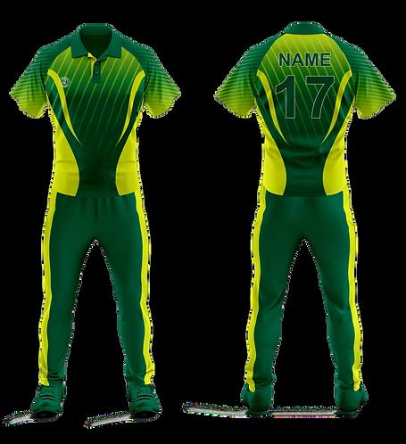 Cricket KIT- CC1017