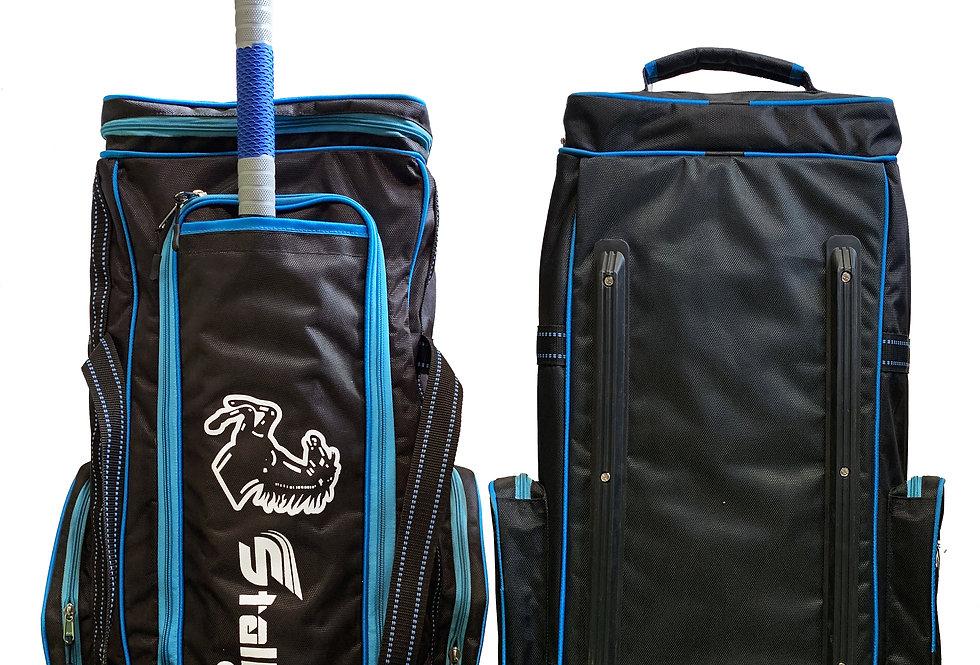 Stallionz LE KIT Bag-