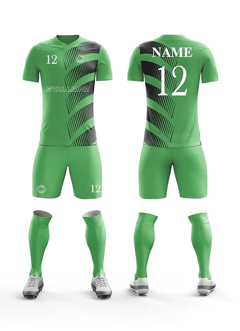 soccer Kits-25