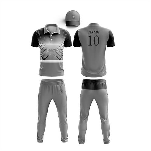 cricket kit-18