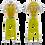 Thumbnail: Cricket KIT- CC1010