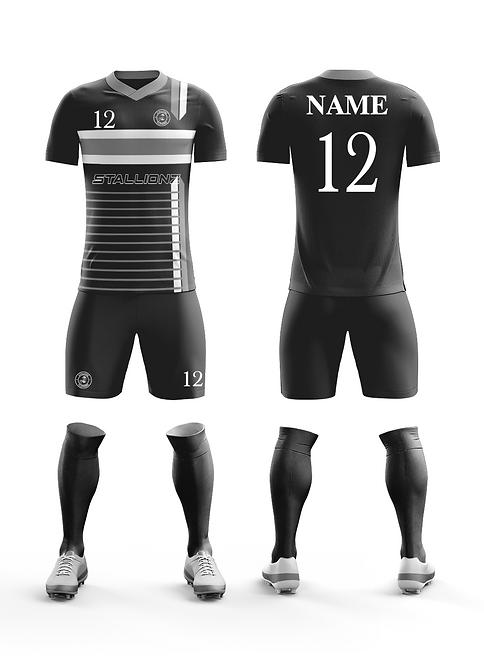 Soccer Kits-10