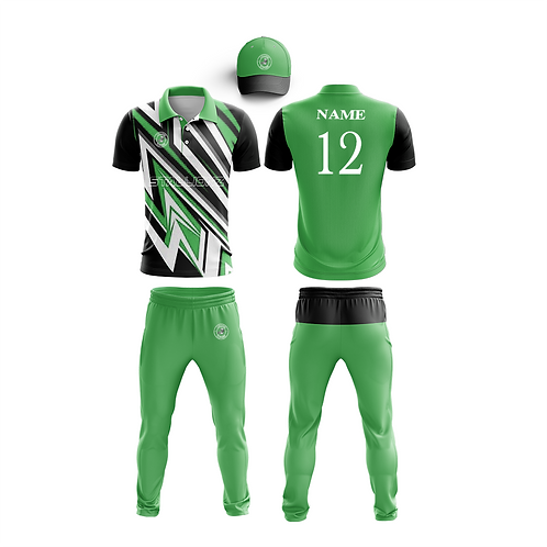 cricket kit-7