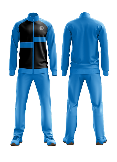 track suits-9
