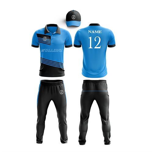 cricket kit-38