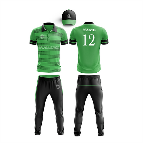 cricket kit-13