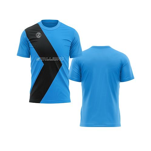 training shirt-4