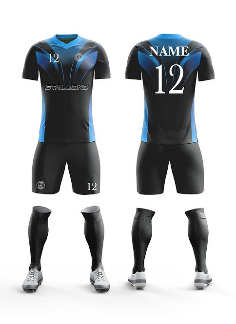 Soccer Kits-2