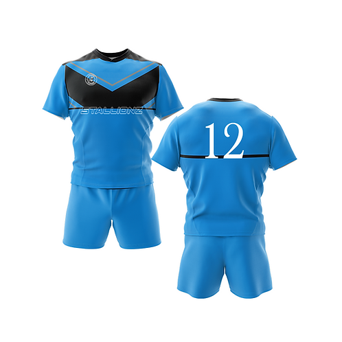 Rugby Kits-RB10
