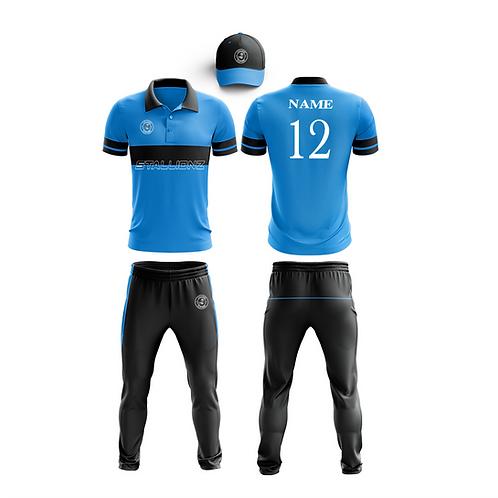 cricket kit-41