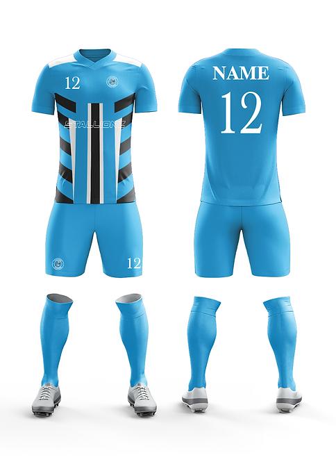soccer Kits-24