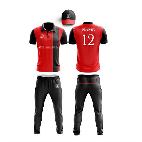 Cricket KIT- CC1001