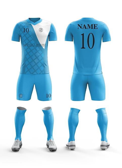 Soccer Kits-3