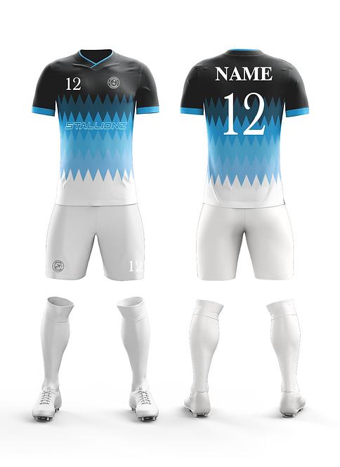 soccer Kits-20