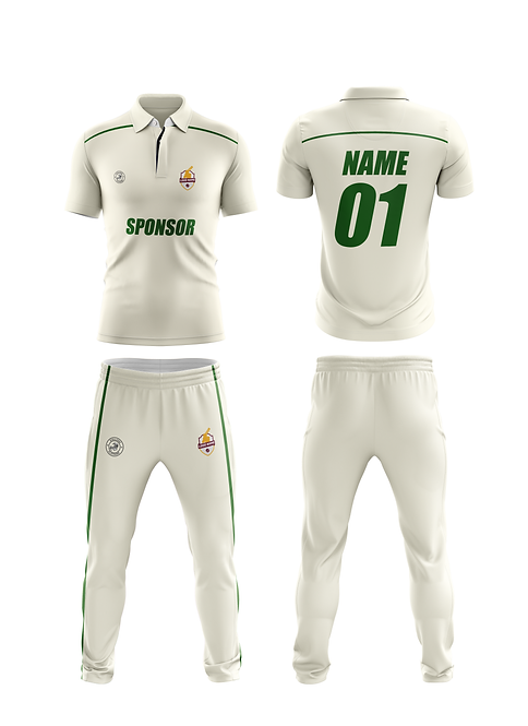 Cricket W- KIT- CC100