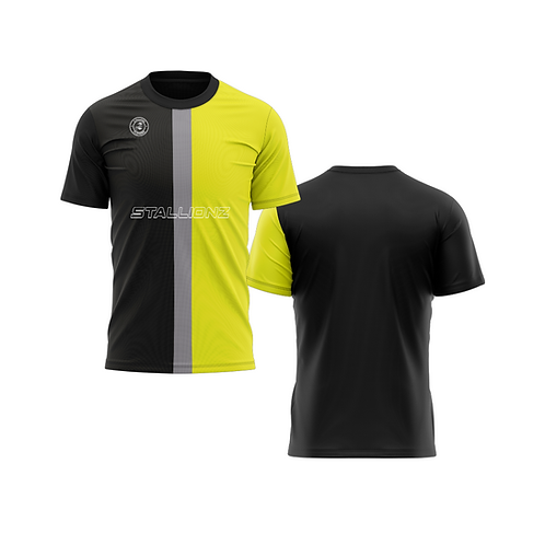 training shirt-9