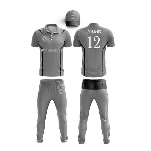cricket kit-4