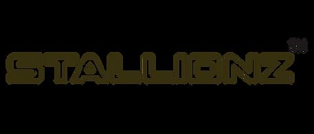 StallionzTM.png