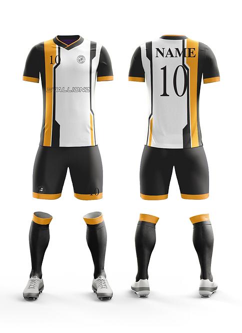 soccer Kits-34
