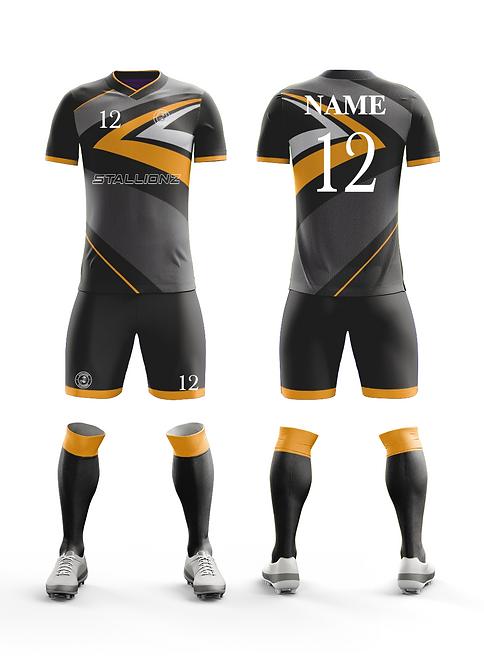 soccer Kits-40