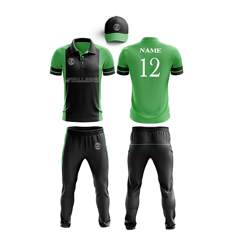 Cricket KIT- CC1009