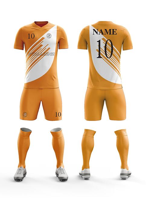 soccer Kits-26