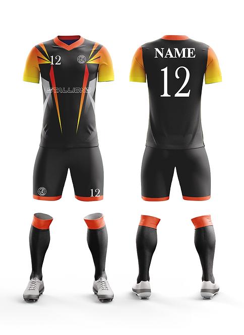 soccer Kits-37