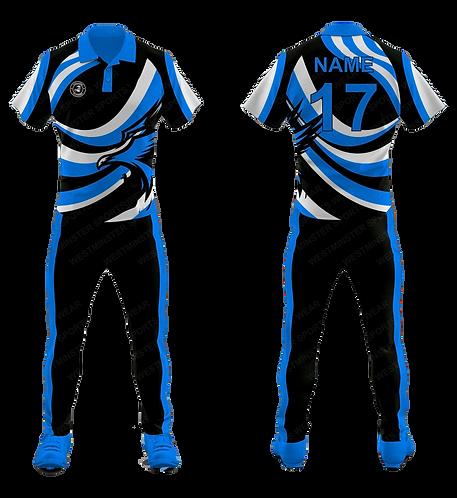 Cricket KIT- CC1012