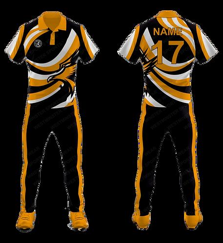 cricket kit-23