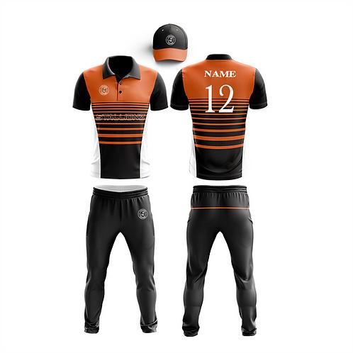 cricket kit-36