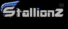 Stallonz Cricket Logo