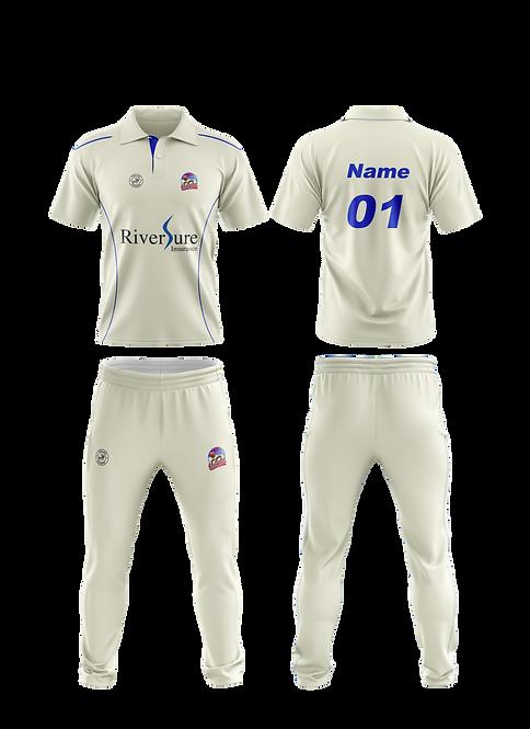 Cricket-white-4