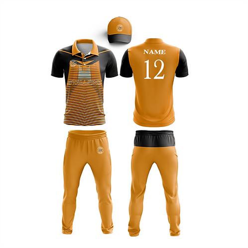 cricket kit-8