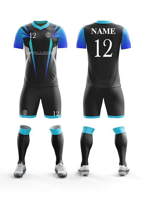 Soccer Kits-7