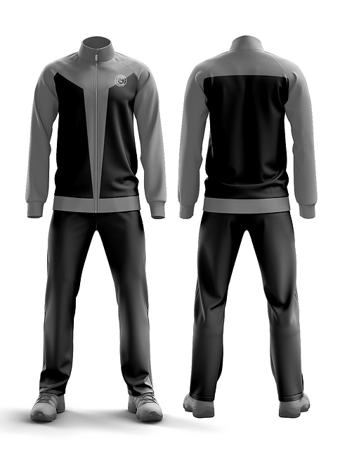 track suits-7